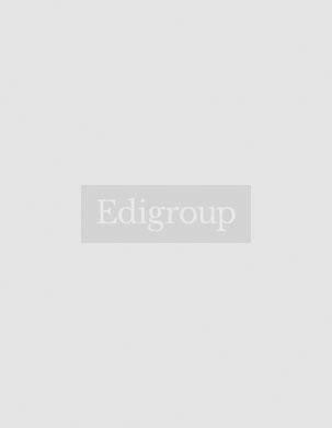 GEO 03/21 Cover